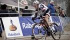 Surhuisterveen - Netherlands - wielrennen - cycling - cyclisme - radsport - Lucinda Brand (Netherlands / Sunweb)  pictured during  Dutch National Championships cyclocross - women Elite in Surhuisterveen, the Netherlands  - photo Anton Vos/Cor Vos © 2018